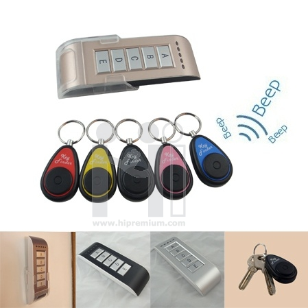 Wireless Key Finder╛╟зб╪нсиб╤╣┼╫┴,б╤╣╦╥┬: 1├╒т┴╖укщф┤щ5╛╟зб╪нси