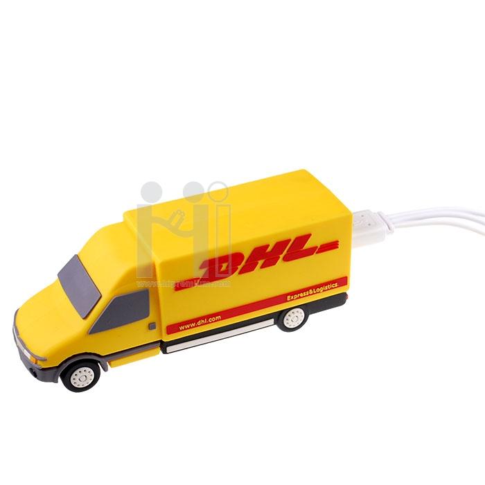 ชุดกล่องกิ๊ฟท์เซ็ท พาวเวอร์แบงค์และแฟลชไดร์ฟ ขึ้นรูปตามสั่ง<br>ชุดของขวัญ Made to order