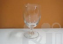 แก้วไวน์ แก้วก้าน