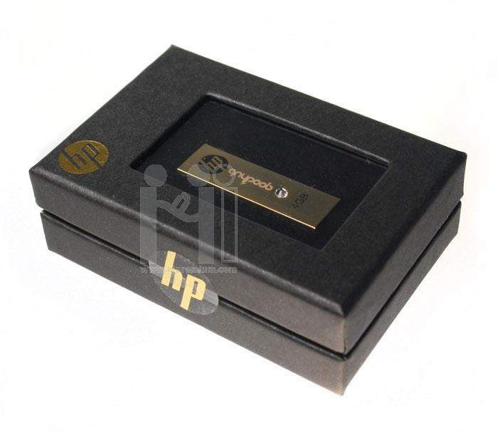 Flash Drive HP  บริษัท กู้ดฮับ จำกัด