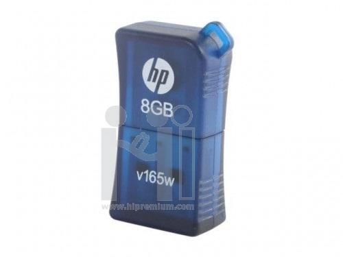 Flash Drive HP v220w