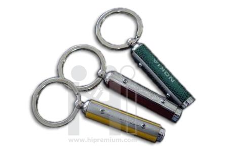 พวงกุญแจหนัง พวงกุญแจสำเร็จรูป