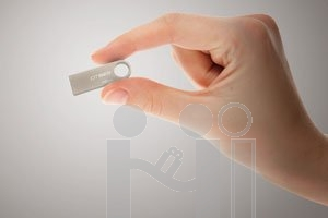 Flash Drive คิงส์ตัน Kingston DT SE9