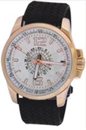 นาฬิกาข้อมือสายหนังPU