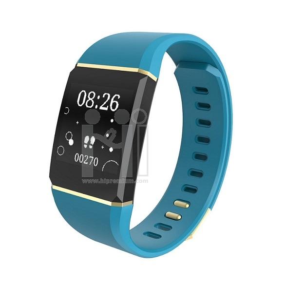 นาฬิกาข้อมือเพื่อสุขภาพ นาฬิกาออกกําลังกาย นาฬิกานับแคลอรี่