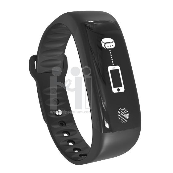 นาฬิกาข้อมือเพื่อสุขภาพ นาฬิกาออกกําลังกาย นาฬิกานับแคลอรี่ , นาฬิกาเพื่อสุขภาพ,นาฬิกาออกกําลังกาย,นาฬิกาข้อมือเพื่อสุขภาพ,นาฬิกานับแคลอรี่,นาฬิกาฟิตเนส,สายรัดข้อมือเพื่อสุขภาพ