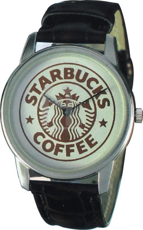 นาฬิกาข้อมือสายหนัง ,