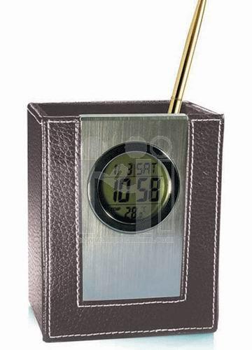นาฬิกาตั้งโต๊ะ&อุณหภูมิ&ปฏิทิน