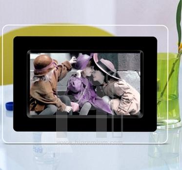 กรอบรูปดิจิตอล <br>Photo Digital Frame