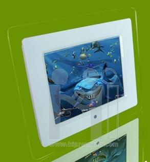 กรอบรูปดิจิตอล Photo Digital Frame