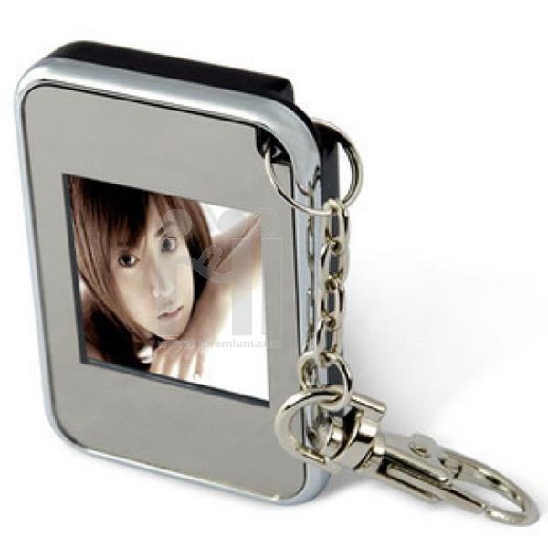 กรอบรูปดิจิตอลมินิMini Photo Digital Frame