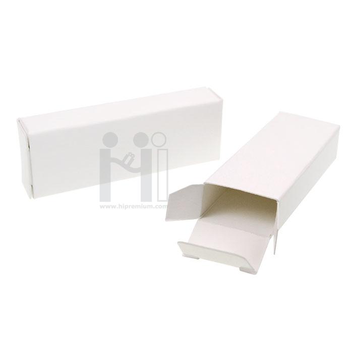 กล่องใส่แฟลชไดร์ฟ กล่องกระดาษ