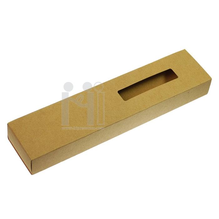 กล่องกระดาษใส่ปากกา กล่องลิ้นชัก