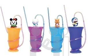 แก้วน้ำพลาสติก แก้วแฟนซี พรีเมี่ยม , แก้วน้ำแฟนซี, แก้วพลาสติกแฟนซี, แก้วน้ำพลาสติกพรีเมี่ยม, แก้วพลาสติกพรีเมี่ยม, แก้วพลาสติก พร้อมสกรีน