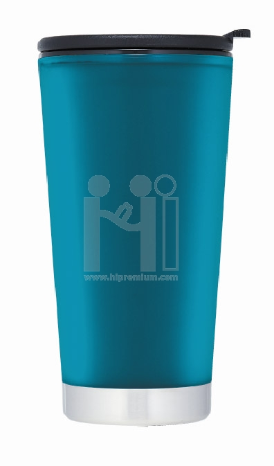 ��Ǿ��ʵԡ�ͧ������ҧ�� plastic double wall mug ��鹵��600�