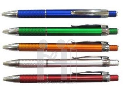***ปากกาหมึกเจล ปากกากึ่งเจลสต๊อก พรีเมี่ยม