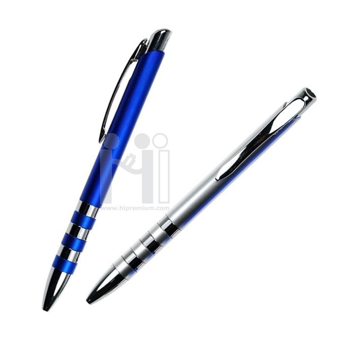 ปากกาลูกลื่น ปากกาสต๊อก ขั้นต่ำ300ด้าม