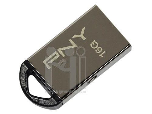 Flash Drive PNY Mini M1