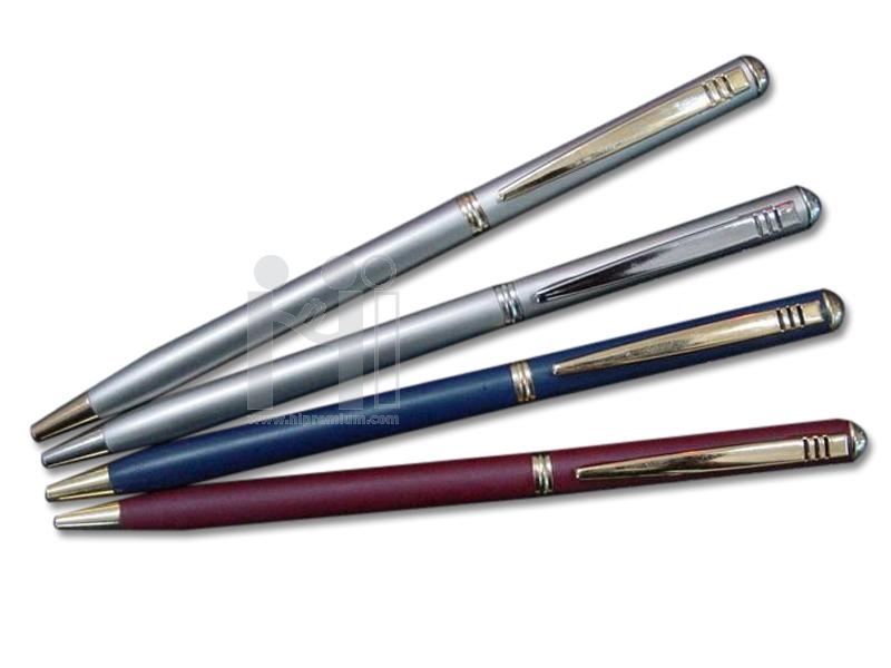 ***ปากกาโลหะ พรีเมี่ยม