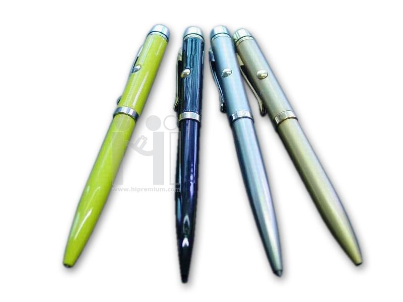 ***ปากกาโลหะ ปากกาเลเซอร์ได้