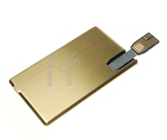 พาวเวอร์แบงค์และแฟลชไดร์ฟการ์ดในตัว พรีเมี่ยม แบบบางพิเศษที่ชาร์จแบตสำรองไฟมือถือMP3,MP4ที่ชาร์ตแบตสํารองพกพา พรีเมี่ยม