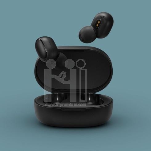 หูฟังบลูทูธ Xiaomi Redmi AirDots 2