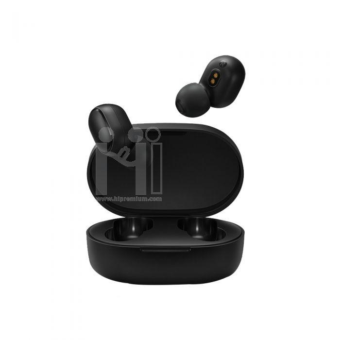 หูฟังบลูทูธ  Xiaomi Mi True Wireless Earbuds Basic 2