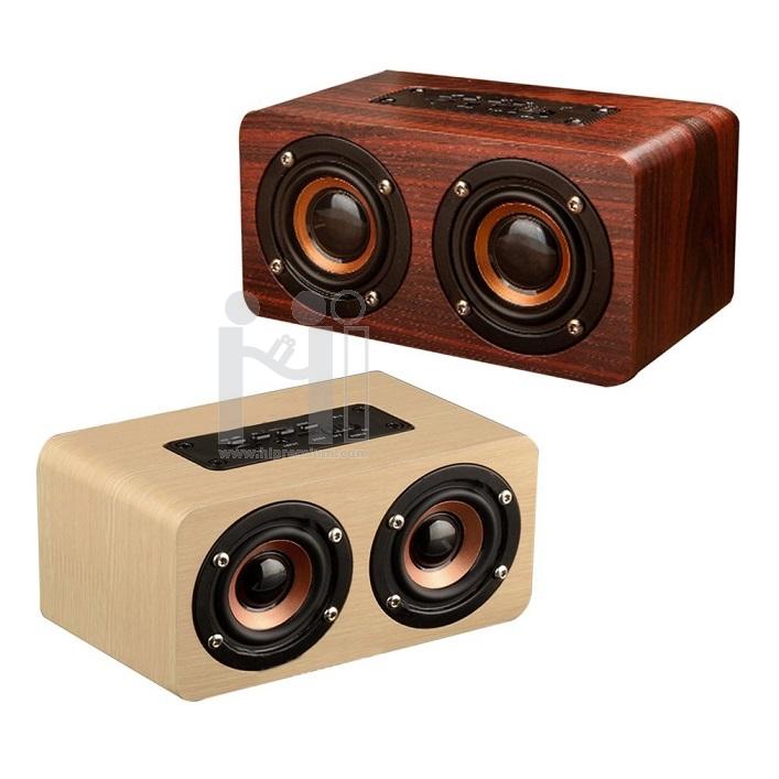 Bluetooth Mini Speaker ลำโพงบลูทูธ