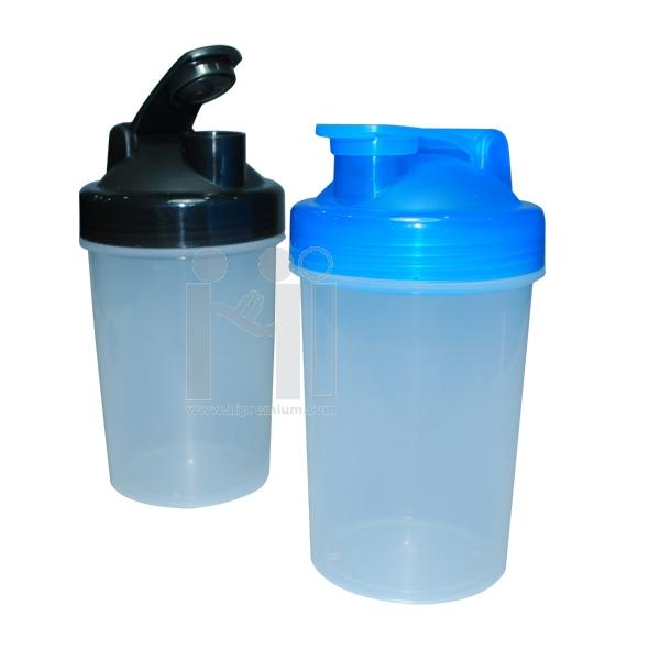 แก้วเชคเกอร์ Shaker Mug