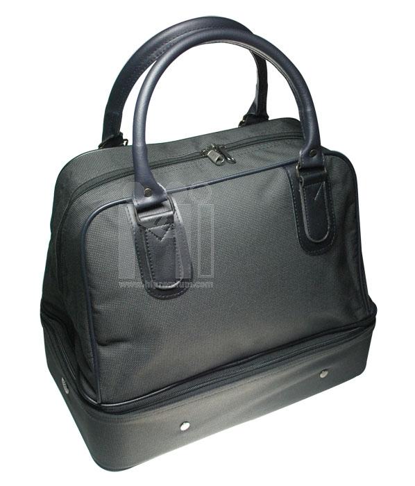 กระเป๋าเดินทาง กระเป๋ากอล์ฟ
