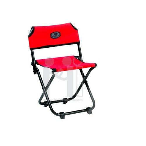 เก้าอี้ผ้าใบปิคนิคพับได้(เล็ก)