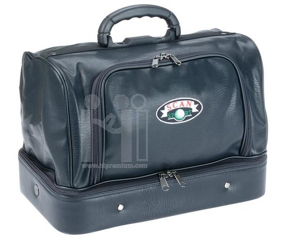 กระเป๋าเดินทางพรีเมี่ยม/กระเป๋ากอล์ฟ