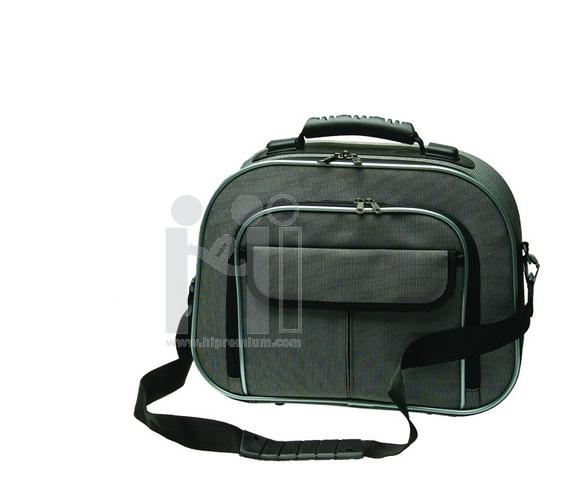 กระเป๋าถือและสะพายข้าง สั่งทำ