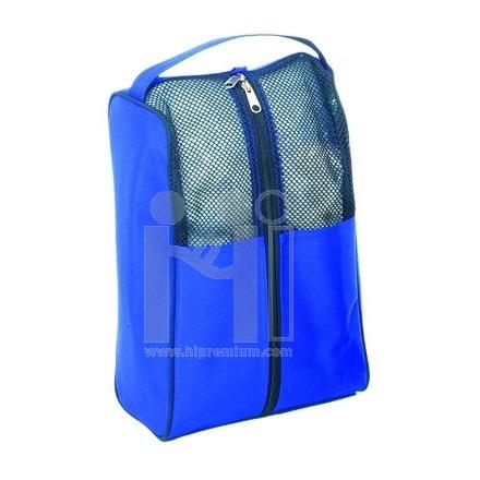 กระเป๋าใส่รองเท้ากระเป๋าถือเอนกประสงค์กระเป๋า handbags