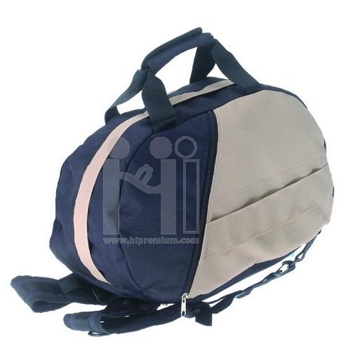 กระเป๋าถือและ สะพายข้าง
