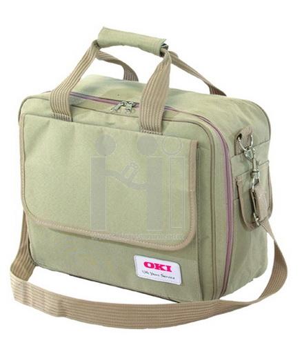 กระเป๋าถือและ สะพายข้าง พรีเมี่ยม