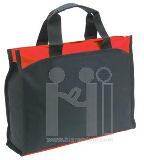 กระเป๋าช้อปปิ้ง  กระเป๋าสัมมนา