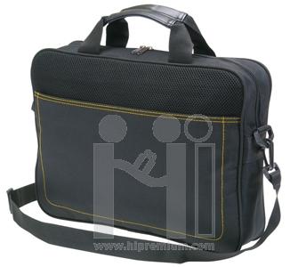 กระเป๋าเอกสาร