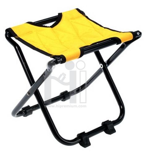 เก้าอี้ผ้าใบปิกนิค (ขนาดใหญ่)