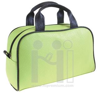 กระเป๋าอเนกประสงค์กระเป๋า handbags