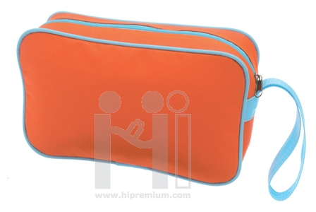 กระเป๋าถือเอนกประสงค์ กระเป๋า handbags