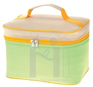 กระเป๋าเก็บอุณหภูมิ กระเป๋าเก็บความเย็น กระเป๋าปิคนิค