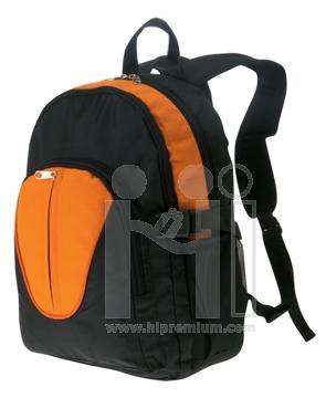 กระเป๋าเป้สะพายหลัง กระเป๋าใส่โน้ตบุ๊ค<br> กระเป๋าใส่Laptop