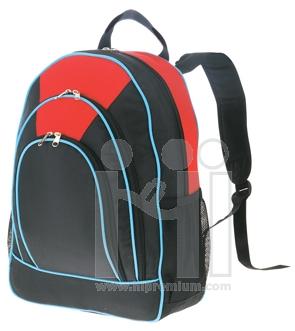 กระเป๋าเป้สะพายหลัง กระเป๋าใส่โน้ตบุ๊ค <br> กระเป๋าใส่Laptop