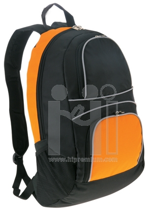 กระเป๋าเป้สะพายหลัง กระเป๋าใส่โน้ตบุ๊ค<br> กระเป๋าใส่Laptop ,