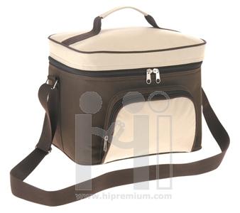 กระเป๋าเก็บอุณหภูมิ กระเป๋าเก็บความเย็น <br>กระเป๋าปิคนิค