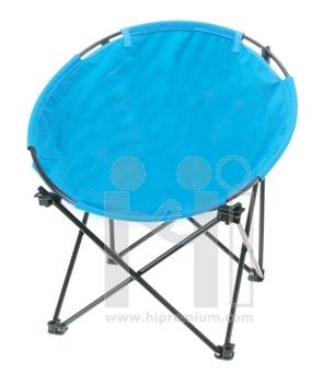 เก้าอี้ผ้าใบปิกนิค(ใหญ่)