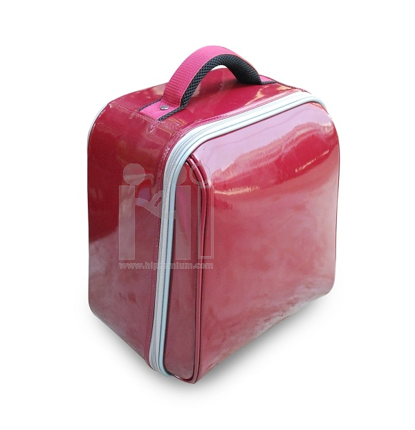 กระเป๋าเดินทาง พรีเมี่ยม(ไม่มีล้อลาก)