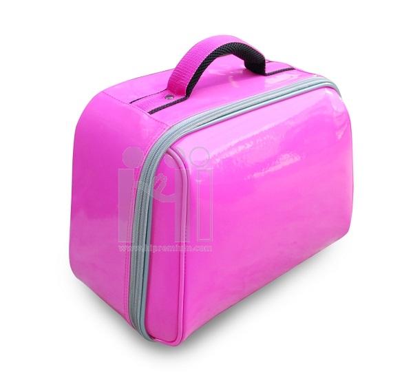 กระเป๋าเดินทางทรงนอน พรีเมี่ยม(ไม่มีล้อลาก)