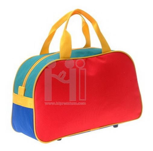 กระเป๋าเดินทางพรีเมี่ยม/กระเป๋าถือ